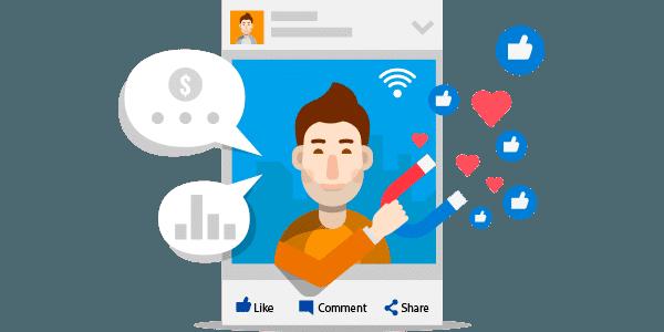 As redes sociais vão te ajudar a vende mais