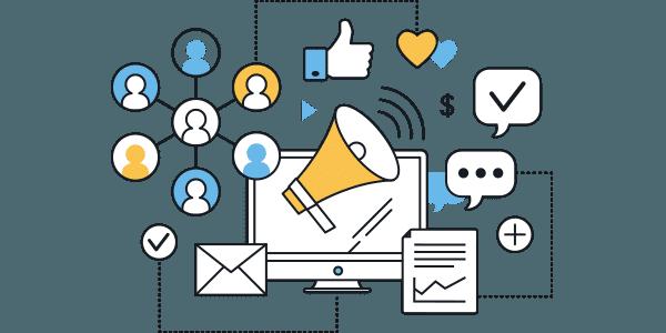 Venda mais com o marketing de relacionamento