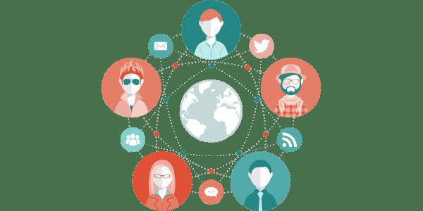 Venda mais com o Marketing Digital
