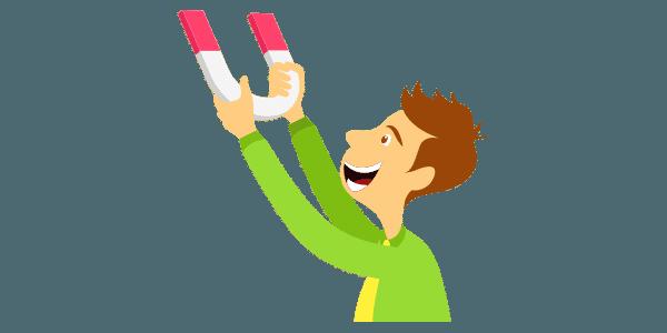 Como atrair mais clientes com as redes sociais